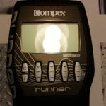 Test Compex Runner 6