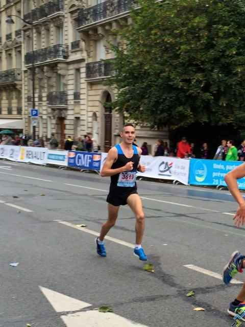 20 km de Paris 2014 3