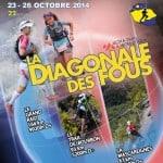 Diagonale des Fous 2014 : La présentation