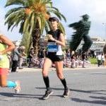 Marathon d'Athènes : un goût d'Authentique