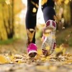 Votre plan d'entraînement pour un 10 km