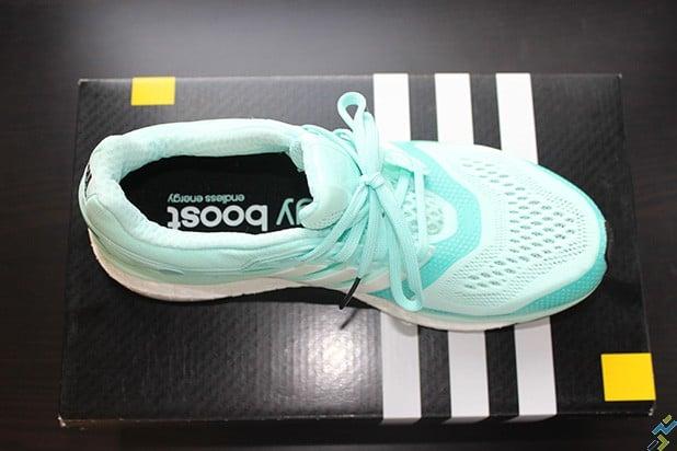 adidas energy boost esm 2
