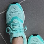 Adidas Energy Boost 2 ESM : Le test
