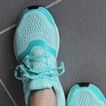 Adidas Energy Boost 2 ESM : Le test