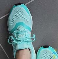 test-adidas-energy-boost-2-esm-miniature