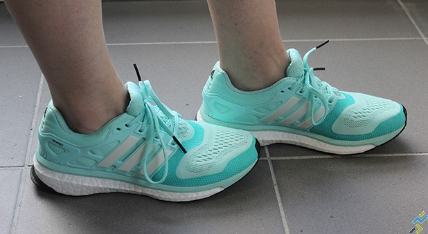 test-adidas-energy-boost-2-esm