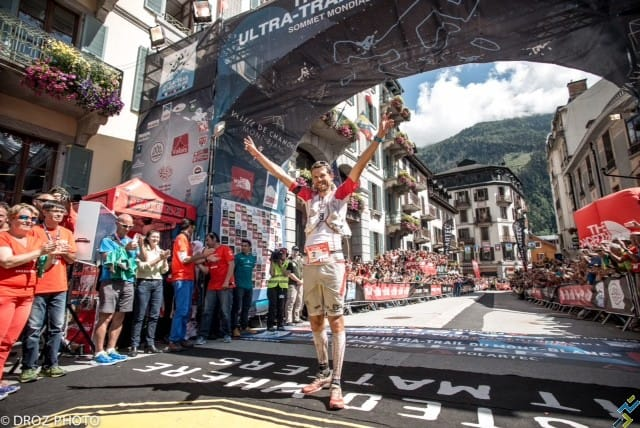 1-Fran--ois-DHaene-vainqueur-UTMB-2014-photo-Damien-Rosso-www.droz-photo.com-