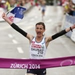 2014 : Les coups de coeur de Globe Runners