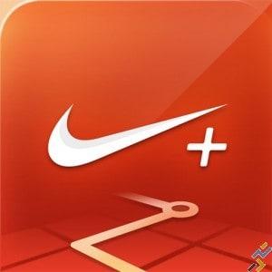 Nike+_Running_Logo
