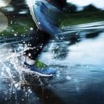 Courir sous la pluie : Nos conseils
