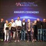 L'Ultra-Trail World Tour, «une utopie» qui coûte cher