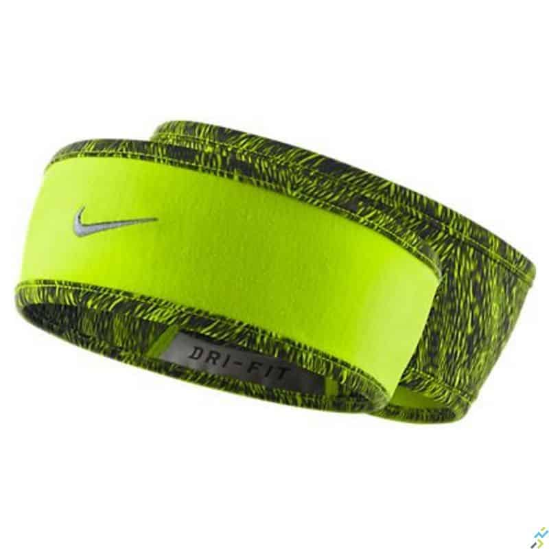 bandeau running homme asics