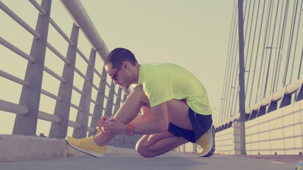 planifier sa saison de course à pied
