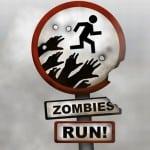 zombies-run1
