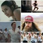 La course à pied au cinéma : Notre sélection