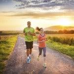 5 astuces pour garder le plaisir de courir