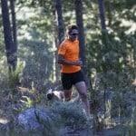 Courir ( juste ) pour le plaisir !
