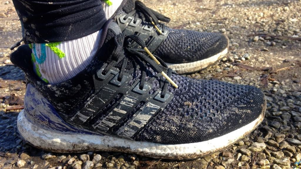 adidas ultra boost 2 test