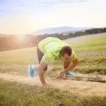 Le monde du running en 10 situations originales