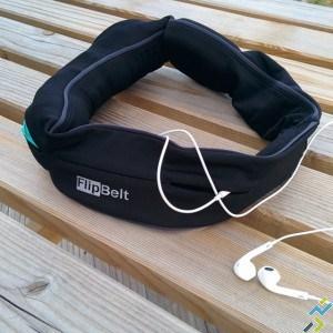 Test ceinture FlipBelt1