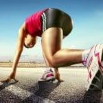 Préparer et structurer les entrainements running