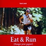 Eat and Run : une invitation à galoper… et à bien manger !