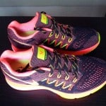 Nike Vomero 10 : Le test