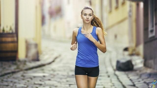 Conseils courir sans se blesser