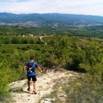 Trail : Le débalisage sauvage, un phénomène inquiétant