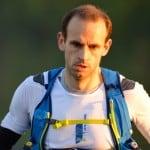 Un 100 km pour une sélection en équipe de France