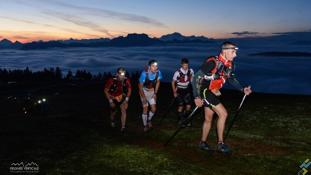 MaXi-Race Trail Semnoz@T.Nalet