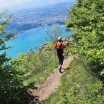 Championnats du monde de trail : une MaXi-Race à 2 vitesses