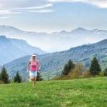 Conseils trail : comment travailler le dénivelé ?