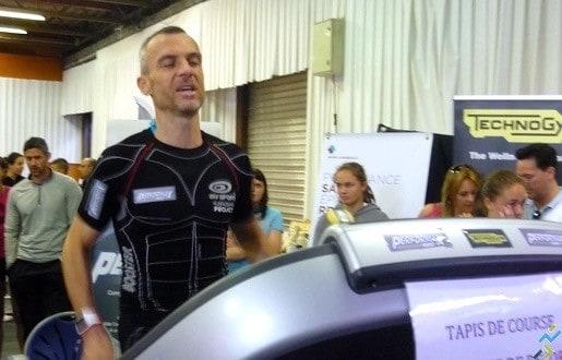 didier-stein-record-course-tapis