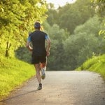 Conseils running : 3 séances indispensables pour progresser