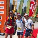Le film des championnats du monde de trail IAU 2015