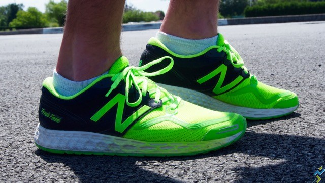 Test-Fresh-Foam-Zante-New-Balance - 3