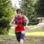 MaXi-Race : Le tour du lac d'Annecy en 2 jours