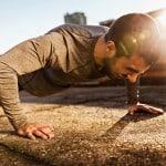 Conseils Running : 5 minutes pour renforcer et sculpter votre corps