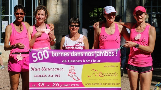 run-amazones-500km-cancer-sein - 1