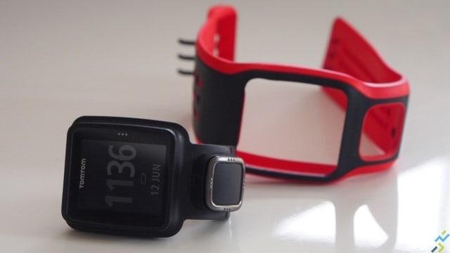 test-montre-gps-tomtom-multi-sport-cardio-03