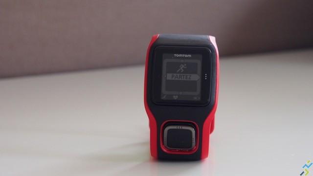 test-montre-gps-tomtom-multi-sport-cardio-04