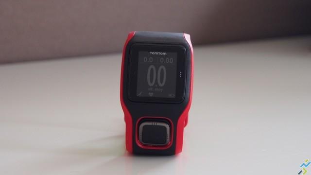 test-montre-gps-tomtom-multi-sport-cardio-05