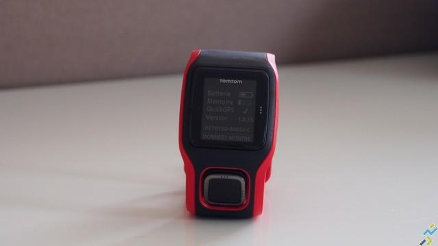 test-montre-gps-tomtom-multi-sport-cardio-06