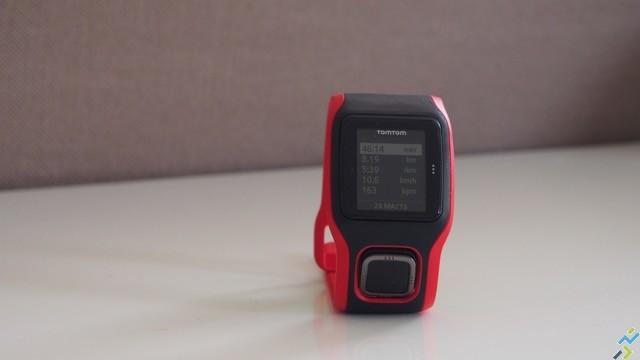 test-montre-gps-tomtom-multi-sport-cardio-09