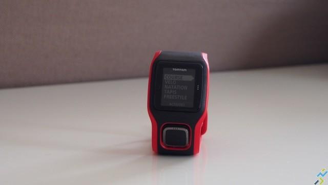 test-montre-gps-tomtom-multi-sport-cardio-10