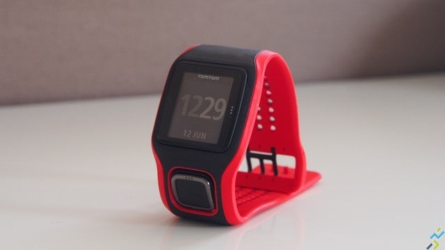 test-montre-gps-tomtom-multi-sport-cardio-13