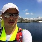 Tour de Suisse en Courant : un rêve devenu réalité