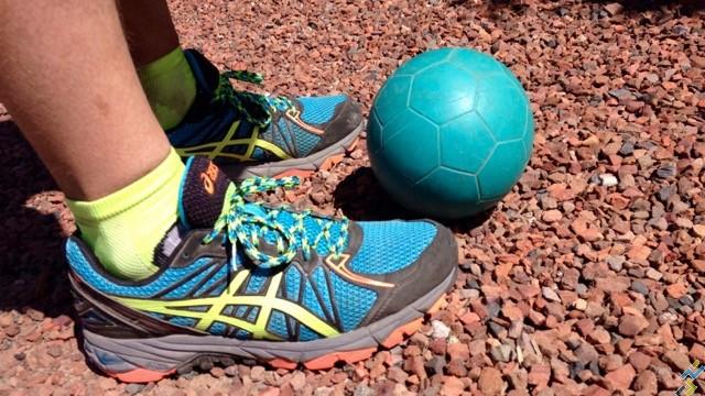 trail-ball-2
