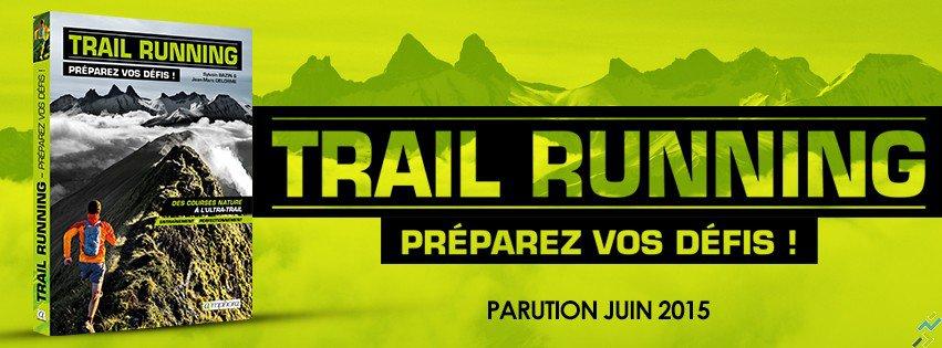 trail-running-préparez-vos-défis